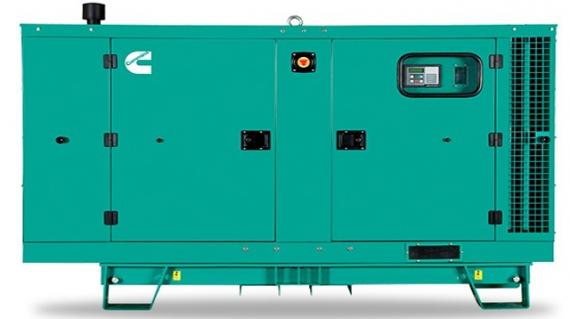 spannas-technical-services-5
