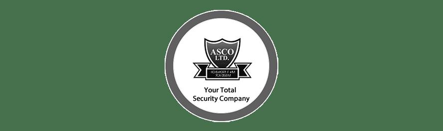 ashaka-security-dot
