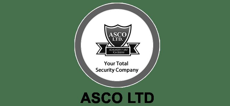 bw-asco-limited